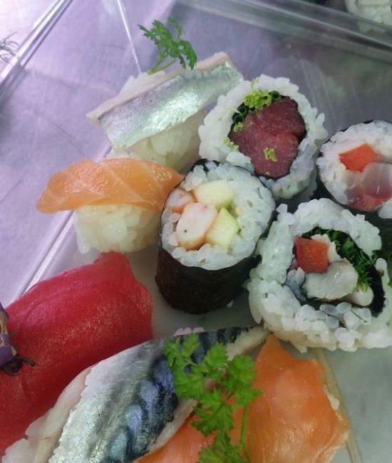 sushi pour la boutique2